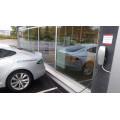 Обсуживание Tesla в Финляндии