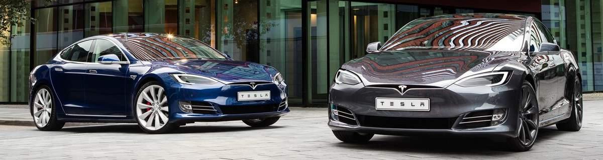 Tesla Мodel S, Тesla Model З, Tesla Мodel Х, Tesla Model Y, Tesla Roadster, Tesla Semi - Rostov Тesla Сlub